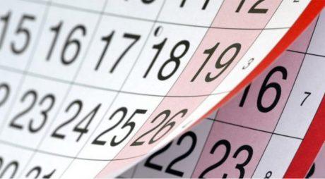 Lege promulgată: Zile libere de Paști și Rusalii pentru angajații și elevii din alte culte religioase creștine