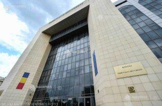 Tribunalul Bucureşti respinge cererea lui Dragnea de schimbare a judecătorului care îi soluţionează contestaţia la executarea pedepsei
