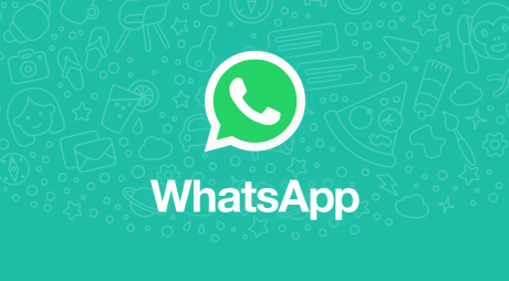 """WhatsApp a lansat """"modul întunecat"""", însă nu ajută la nimic utilizatorii AMOLED"""