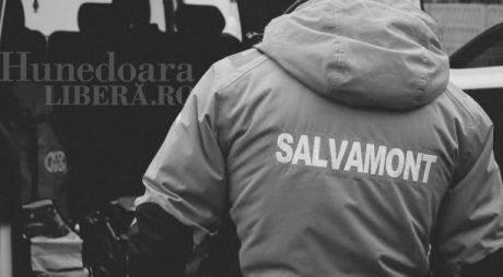 Doliu la Salvamont – A murit unul dintre cei mai vechi salvamontiști
