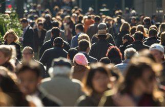 Rata şomajului în formă ajustată sezonier a rămas la 5,2% în luna iunie