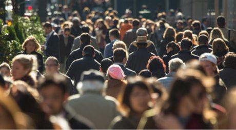 3,38 % – rata şomajului înregistrat în evidenţele AJOFM Hunedoara în luna martie 2020