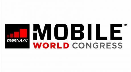 Coronavirus: Congresul Mondial GSM din 2020 a fost anulat. Era mai mare eveniment de tehnologie mobilă al anului