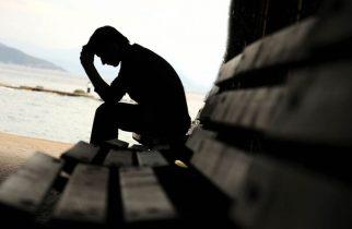 Depresia de Ziua Îndrăgostiților, cum o învingi