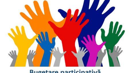 Primăria Deva lansează, luni, al doilea program de bugetare participativă!
