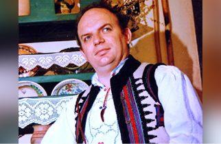 """Încep preselecțiile pentru Festivalul Concurs Naţional de interpretare vocală a cântecului popular românesc """"Drăgan Muntean"""""""