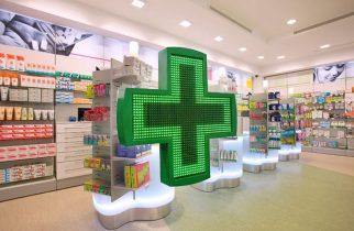 România are mai mulţi farmacişti decât Germania, dar mult mai puţini fizioterapeuţi