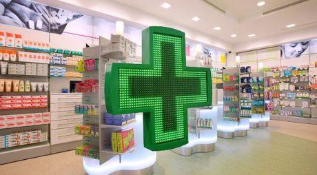 Hunedoara: Programul farmaciilor în aprilie