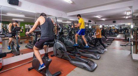 Exerciţiile fizice de tip interval, benefice pentru inimă şi creier (studiu)