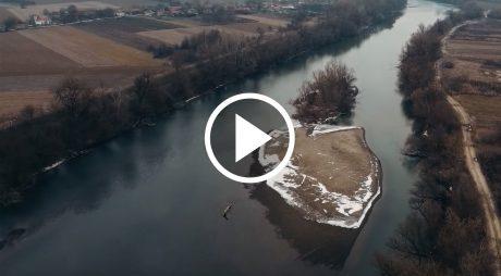 Campania Hunedoara Liberă – Hunedoara frumoasă