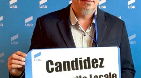 USR Deva și-a ales candidații pentru alegerile locale