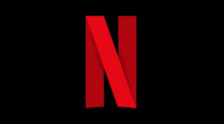 Netflix creşte mai mult ca niciodată datorită izolării la domiciliu şi îşi dublează profitul