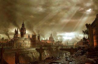 Sfârșitul lumii 2020. Profețiile lui Nostradamus se adeveresc