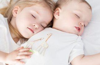 Streinu-Cercel: Copiii, mai puțin expuși la coronavirus