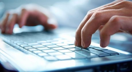 Guvernul a aprobat normele metodologice pentru programele IMM Invest, IMM Factor şi IMM Leasing