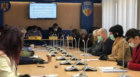 525.000 de lei pentru aparatură nouă la Spitalul Municipal din Hunedoara