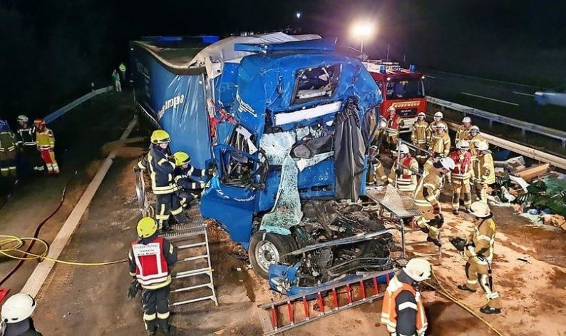 Accident-in-Germania2