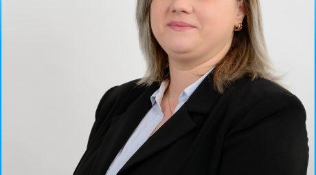 Comunicat de presă USR Hărău – desemnarea candidaților la locale