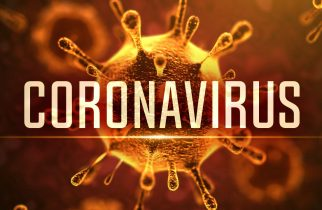 #Coronavirus: După mai multe zile fără niciun caz nou, astăzi INSP raportează unul în județ