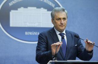 M. Vela, apel către românii din diaspora: Faceţi sărbătorile de Paşti în ţările în care locuiţi!