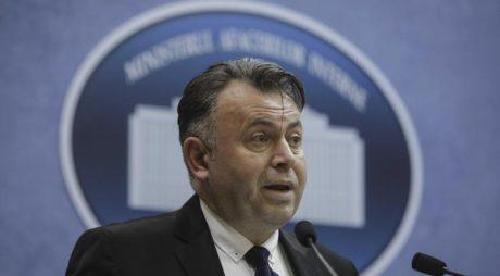 COVID-19 România. Nelu Tătaru, prima reacție după noul bilanț