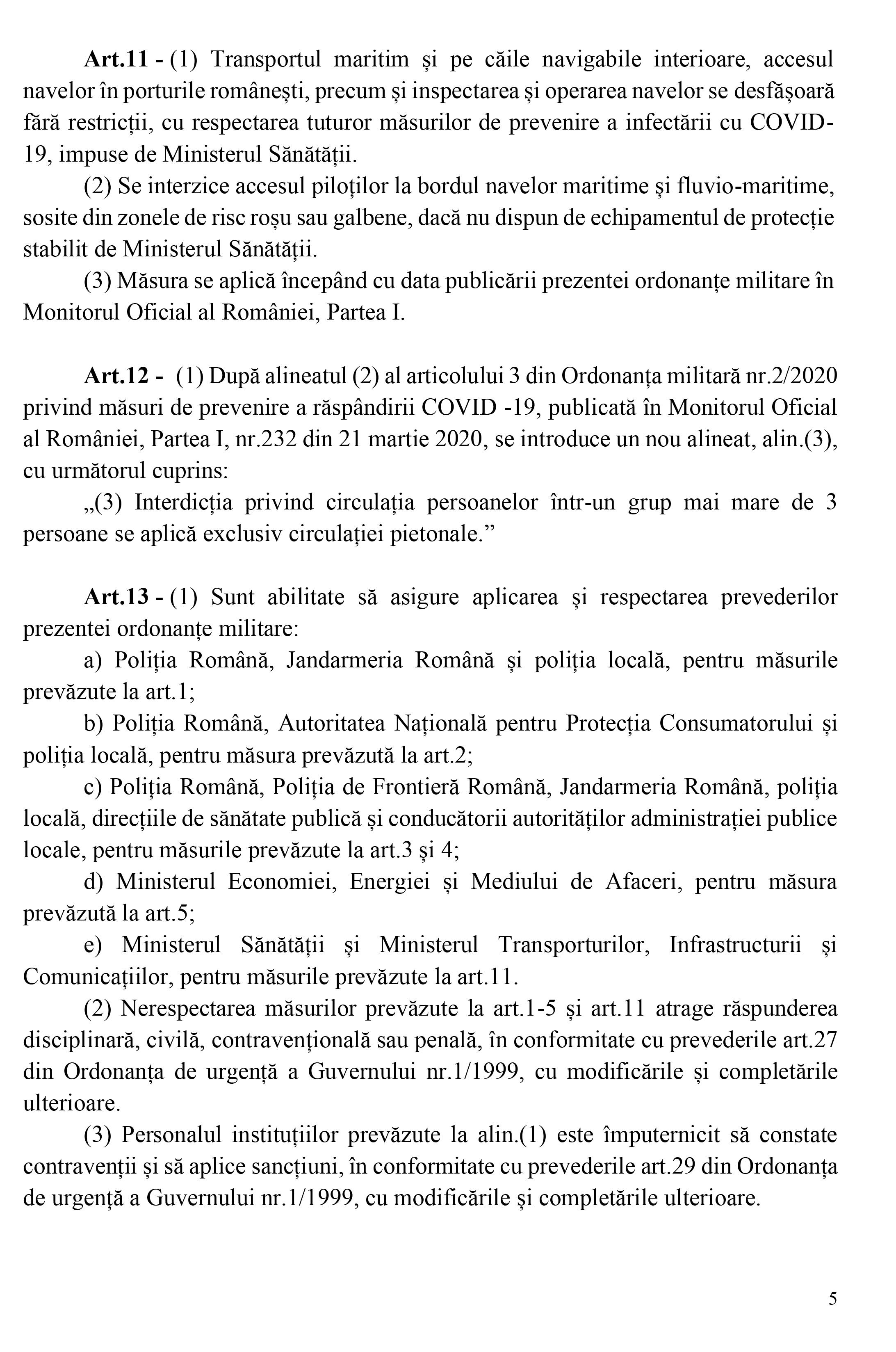 OM 4.pdf