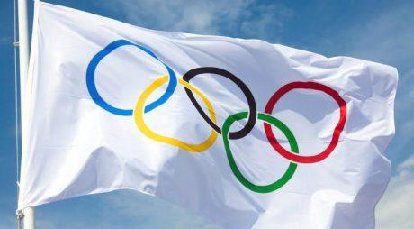 CIO a confirmat amânarea Jocurilor Olimpice din 2020 cu un an