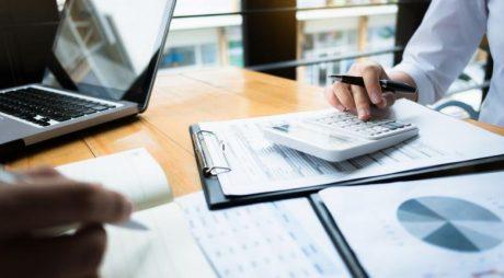 Cum pot obține firmele afectate de criza COVID-19 certificatele pentru situație de urgență
