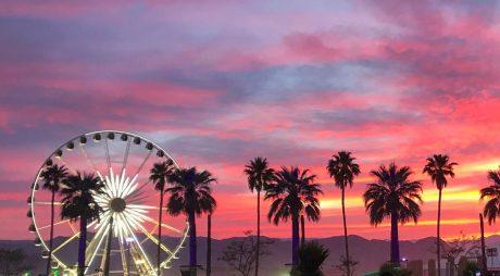 Festivalul Coachella, amânat din pricina coronavirusului. Ce alte evenimente nu vor mai avea loc