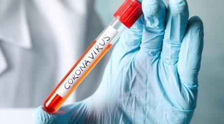 #Coronavirus: Decesul cu numărul 26
