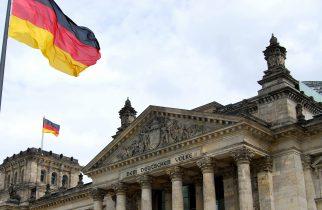 Copiii români sunt a doua cea mai mare populaţie rezidentă din Germania, după copiii nemţilor