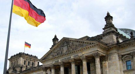 Germania: Companiile se aşteaptă ca restricţiile să dureze până la mijlocul lunii septembrie