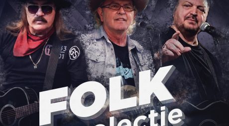 """Turneu Naţional """"Folk de Colecţie"""" – Deva, Centrul Cultural"""