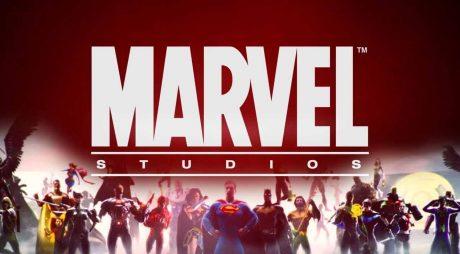 """Coronavirus – Marvel întrerupe filmările la noul serial """"Falcon & The Winter Soldier""""desfăşurate în Europa"""