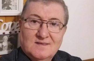 Consilierul județean PNL Ilie Pârvan, noul inspector școlar general al ISJ Hunedoara