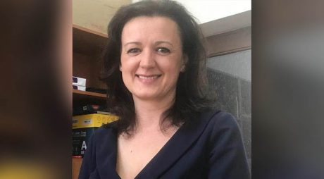 Managerul Spitalului Județean de Urgență Deva, suspendat!