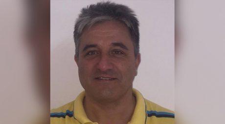 Silviu Didilescu este noul manager al Spitalului Județean de Urgență Deva