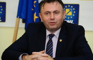 Vizita ministrului Tătaru, anulată