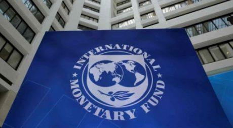 Coronavirus. FMI, sprijin pentru țările emergente