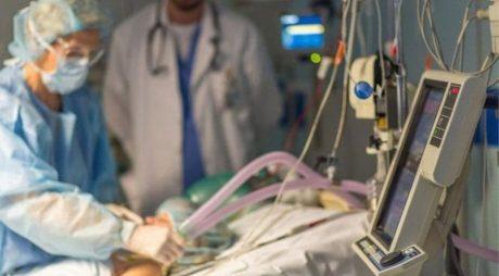 Primăria Deva susține în continuare Secția ATI a Spitalului Județean de Urgență !