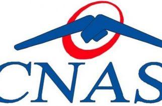CNAS: Mai mulţi angajatori nu au încadrat corect în Declaraţia 112 personalul aflat în şomaj tehnic