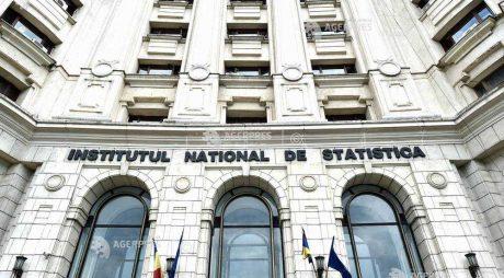 România a înregistrat un deficit comercial de 3 miliarde de euro, în primele două luni (INS)