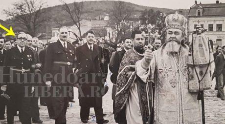 132 de ani de la nașterea lui Constantin Bursan