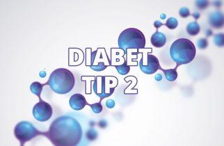 Diabeticii de tip 2, de peste 75 de ani, mai predispuşi la o formă gravă de COVID-19 (studiu)