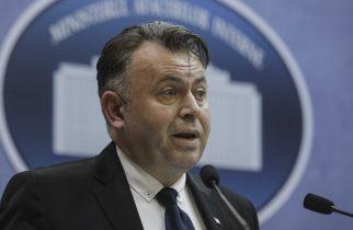 Nelu Tătaru: Dacă se va impune, vom avea o prelungire a stării de alertă