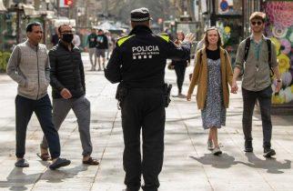 Spania va deschide gradual turismul în această vară, începând cu ţările europene