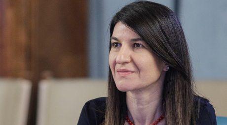 Ministrul Muncii: Toate cererile de şomaj tehnic vor fi verificate, suntem pregătiţi pentru aplicarea primelor sancţiuni