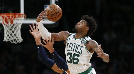 Baschet: NBA ar putea reîncepe în data de 31 iulie, cu doar 22 de echipe
