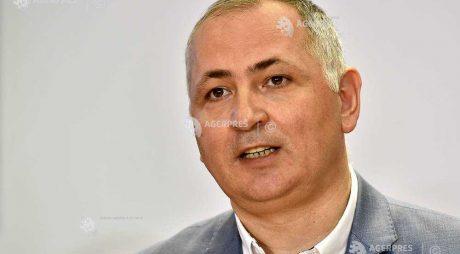 Călin Ile (FIHR): Pierderile în industria hotelieră s-ar putea apropia de un miliard de euro în 2020