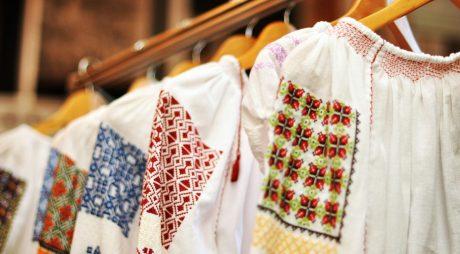 Ziua Universală a Iei, reper al spiritualităţii româneşti – marcată în reţeaua reprezentanţelor Institutului Cultural Român